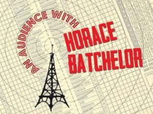 Horace_Brochure_forWeb-480x360