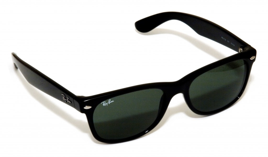 ec7533247fe Ray « More Ban One Wayfarer Uk Soul Cheap vwxd8Rqv