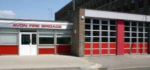 Fire Service HQ moving to Keynsham and a new fire station at Hicks Gate?