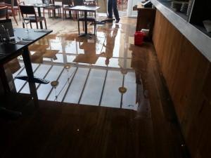 farrells flooded
