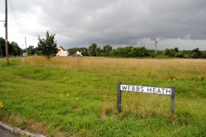 webbs heath