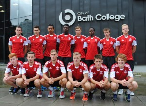 Southampton FC Academy
