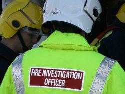 fire-investigator