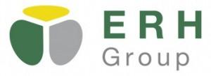 erh logo