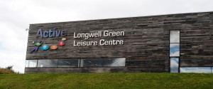 longwell green leisure centre 012