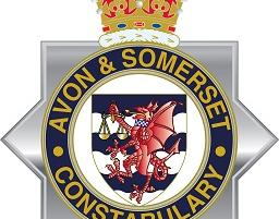 police logo