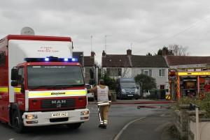 scrap yard fire 008