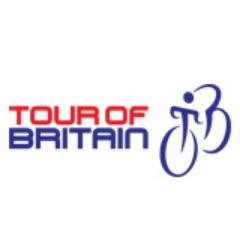 tour-of-britain