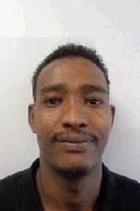 Murder victim: Mohammed Abdurezek