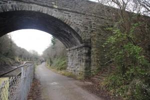 railway-path-scenesetter